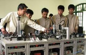 Tendencia al emprendimiento se desarrolla en Vietnam hinh anh 1