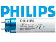 Philips Lighting construira sistema de iluminacion en provincia vietnamita hinh anh 1