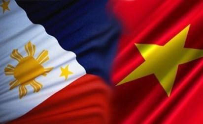"""Efectuan gala """"Solidaridad en ASEAN: Vietnam-Filipinas"""" hinh anh 1"""