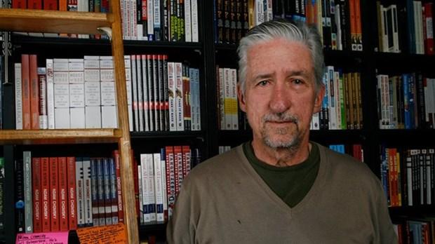 Rememoran a Tom Hayden, amigo cercano del pueblo vietnamita hinh anh 1