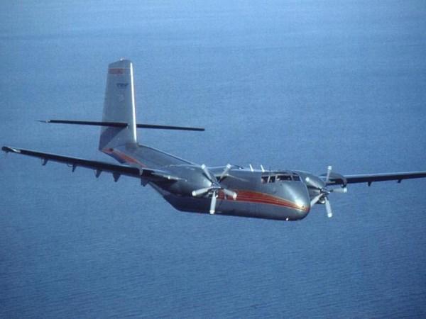 Hallan restos de avion desparecido en Indonesia hinh anh 1