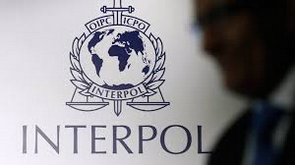Inauguran Asamblea de Interpol en Indonesia hinh anh 1