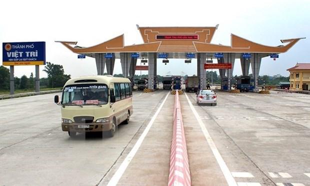 Vicepremier vietnamita enfatiza en la importancia de sostenibilidad urbana hinh anh 1