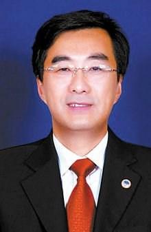 Alto funcionario partidista vietnamita recibe a delegacion juvenil china hinh anh 1