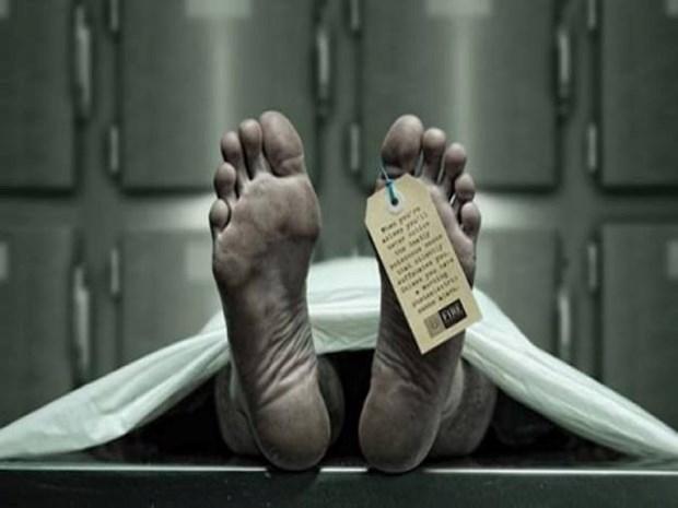 Encuentran el cuerpo de un ciudadano vietnamita ahogado en Malasia hinh anh 1