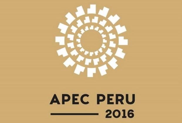 Presidente de Vietnam asistira a Cumbre de APEC en Peru hinh anh 1