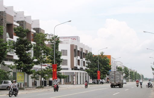 Localidades vietnamitas e italianas promueven conexion economica hinh anh 1