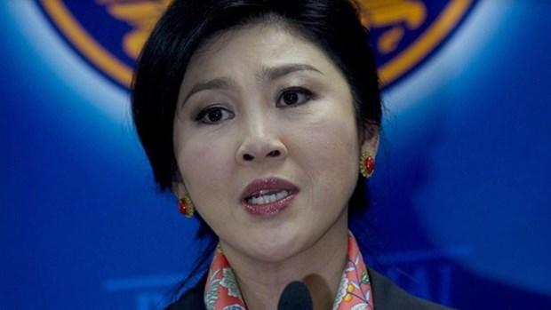 Tailandia: seis mil funcionarios implicados en escandalo de precio de arroz hinh anh 1