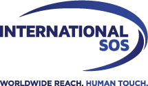 Dispuesto Vietnam a respaldar a actividades de Aldeas Infantiles SOS International hinh anh 1