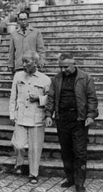 A 45 anos de la historica visita de Fidel a Vietnam hinh anh 6