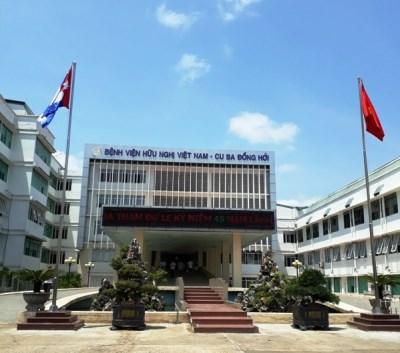 A 45 anos de la historica visita de Fidel a Vietnam hinh anh 8