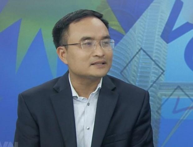 Eleva Vietnam su papel en diplomacia mundial hinh anh 2