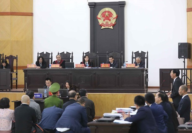 Elige Vietnam 10 eventos sobresalientes de tecnologias de informacion - comunicacion en 2019 hinh anh 3