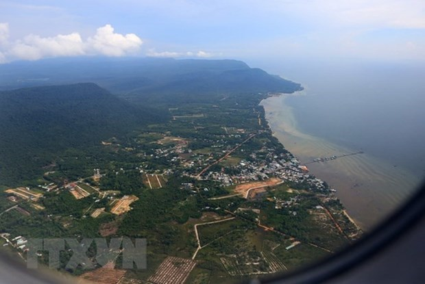 Regula Vietnam limitaciones a la propiedad extranjera de tierras hinh anh 2