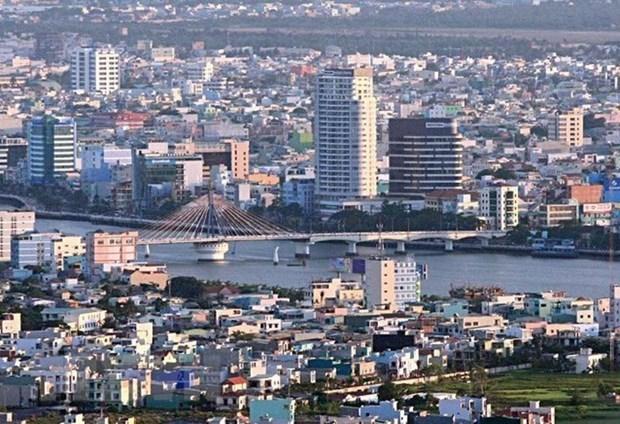 Regula Vietnam limitaciones a la propiedad extranjera de tierras hinh anh 1