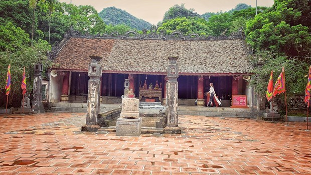Proponen en Vietnam medidas para reactivar turismo post-COVID-19 hinh anh 2