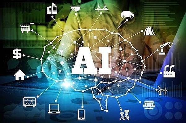Incentivan en Ciudad Ho Chi Minh desarrollo de inteligencia artificial hinh anh 1