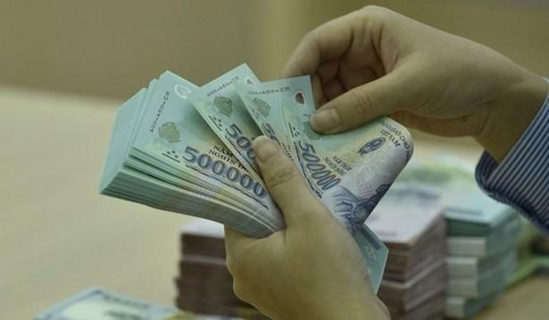 Planean invertir en Ciudad Ho Chi Minh casi 30 mil millones de dolares para 2021-2025 hinh anh 2