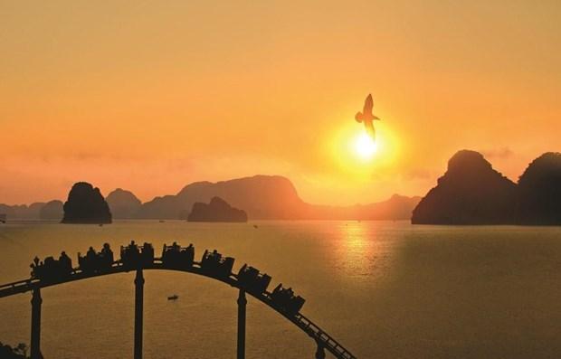 Nuevas tendencias del turismo mundial en la etapa pospandemica  hinh anh 4