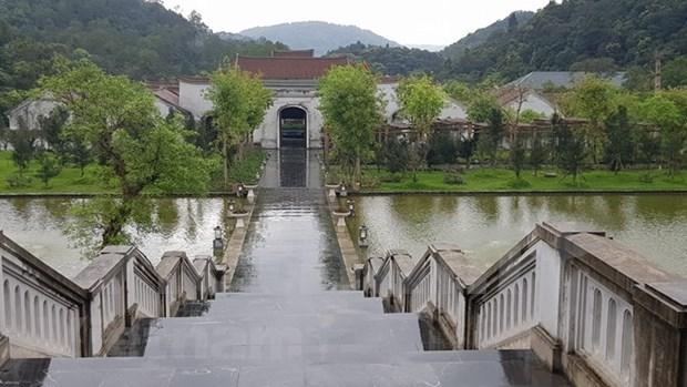 Beneficiadas empresas vietnamitas de reduccion y exencion de tasas de interes  hinh anh 1