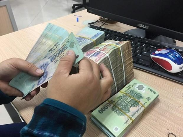 """Desarrollo de instituciones de microfinanzas contribuye a minimizar """"credito negro"""" hinh anh 1"""