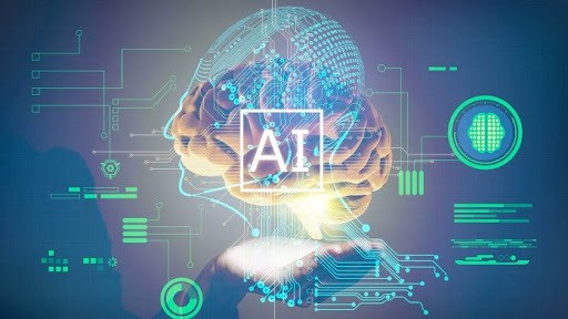 Vietnam por convertirse en un centro de innovacion y desarrollo de inteligencia artificial hinh anh 1