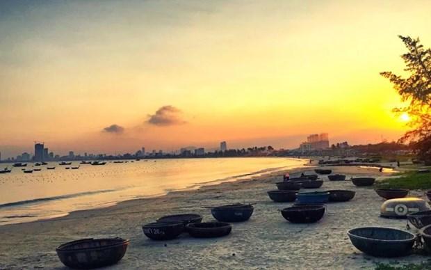 Destinos ideales de Vietnam para pasear en la nueva normalidad hinh anh 2