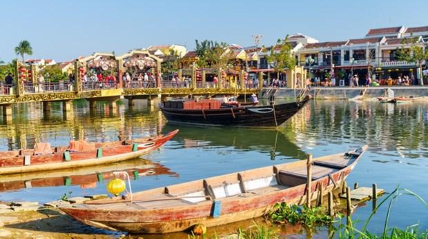 Destinos ideales de Vietnam para pasear en la nueva normalidad hinh anh 3