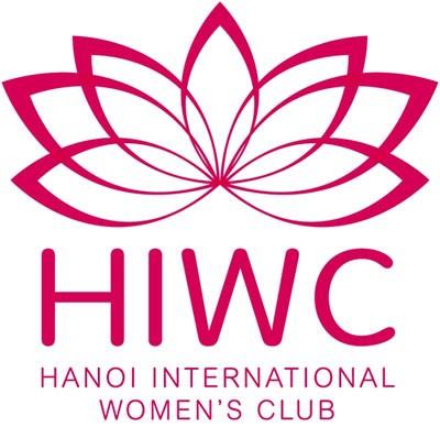 Celebraran en Vietnam feria caritativa internacional a favor mujeres y ninos desfavorecidos hinh anh 1