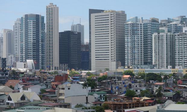 Apertura de mercado de Filipinas para sectores importantes hinh anh 1