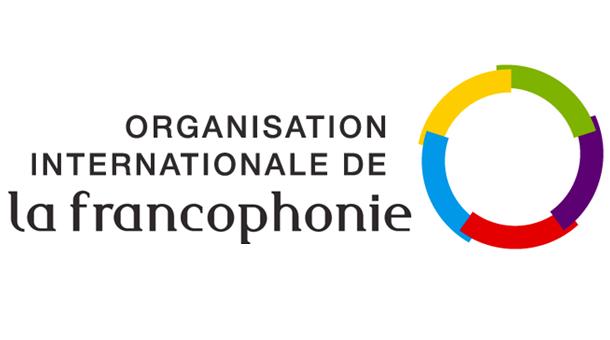Vietnam, miembro activo y responsable de la Francofonia hinh anh 1