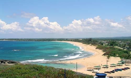 Provincia central de Vietnam desarrolla turismo maritimo hinh anh 1
