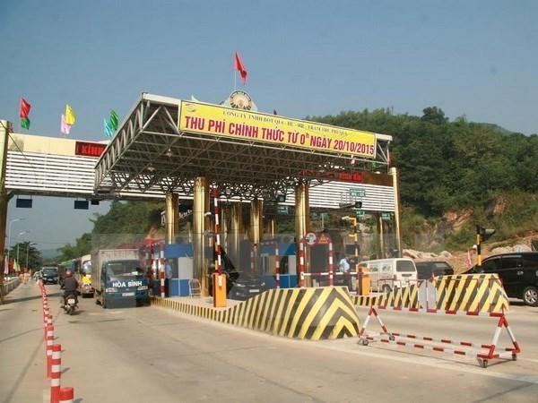 Ligero aumento de IPC de Vietnam en noviembre hinh anh 1