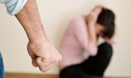 Vietnam lanza programa nacional de prevencion contra violencia familiar hinh anh 1