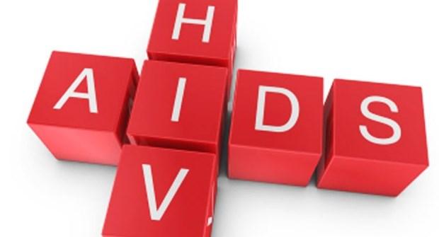 Vicepremier vietnamita insta a los esfuerzos para erradicar VIH en 2030 hinh anh 1