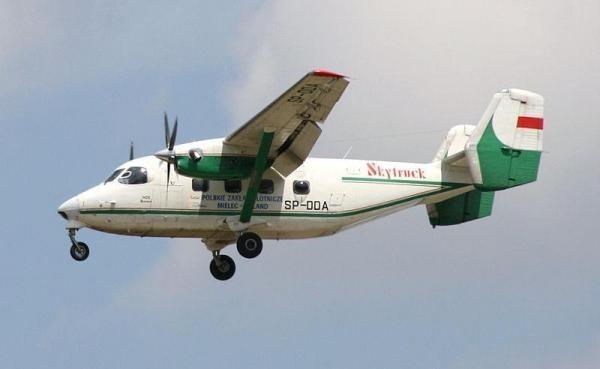 Hallan cuerpos y restos de avion policial desaparecido en Indonesia hinh anh 1