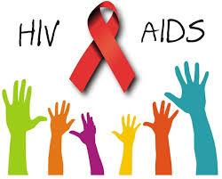 Proyecto estadounidense ayuda a la prevencion de VIH/SIDA en Vietnam hinh anh 1