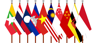 """Despliega Vietnam mecanismo """"ventanilla unica"""" en periodo 2016-2020 hinh anh 1"""