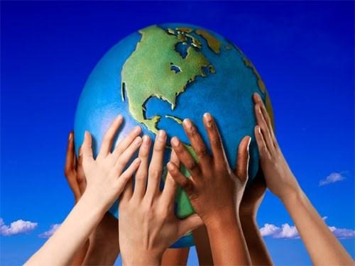 Promueven programa de educacion para ciudadania mundial de UNESCO en Vietnam hinh anh 1
