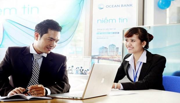 Vietnam registra aumento record del numero de nuevas empresas en 2016 hinh anh 1