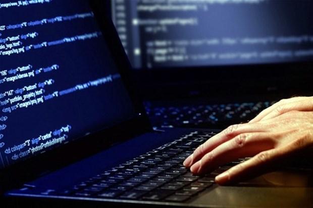 Tailandia: Detienen a supuestos hackers de ataques a sitios gubernamentales hinh anh 1