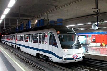 Ciudad Ho Chi Minh planea invertir casi dos mil millones de dolares en metro hinh anh 1