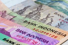 Indonesia se centra en desarrollo de sectores de servicios en 2017 hinh anh 1