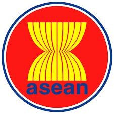 Filipinas impulsara seis prioridades en cargo de presidente de ASEAN hinh anh 1