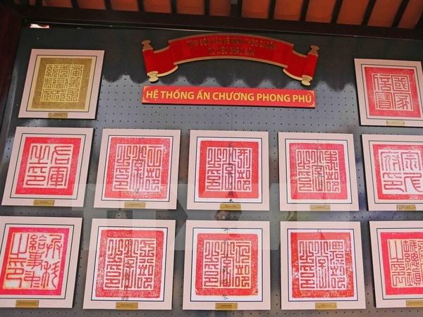 Reforzaran el desempeno de Vietnam en UNESCO hinh anh 1