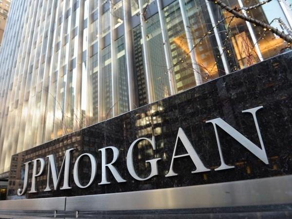 Indonesia excluye a JPMorgan de su proxima emision de bonos islamicos hinh anh 1
