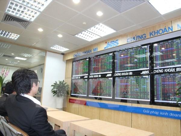 Vietnam moviliza 106 millones de dolares por emision de bonos gubernamentales hinh anh 1