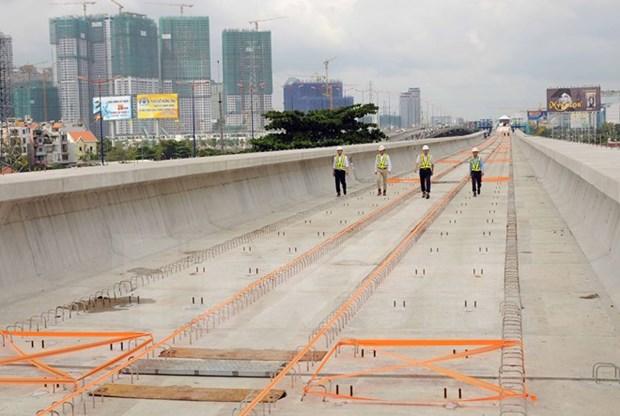 Empresas japonesas y localidades vietnamitas refuerzan cooperacion hinh anh 1