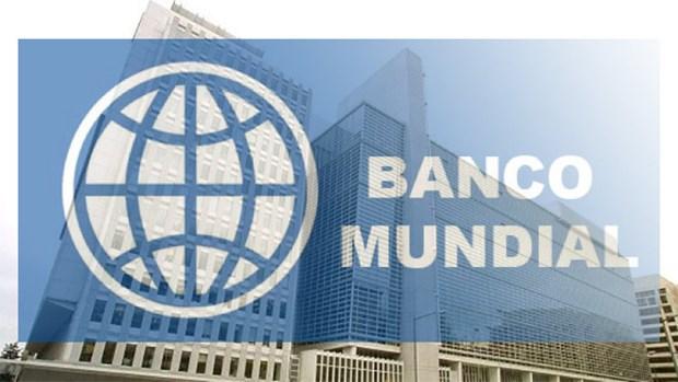 Banco Mundial preve crecimiento economico de Indonesia de 5,3 por ciento hinh anh 1