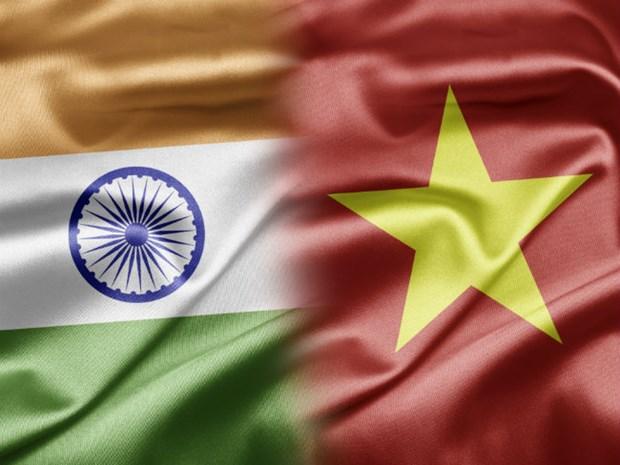 Vietnam reconoce contribuciones de organizacion india a nexos bilaterales hinh anh 1
